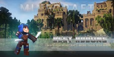 Mods for Minecraft - Monster School - Dragon Modsのおすすめ画像3