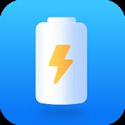 Pocket Battery Life-Battery