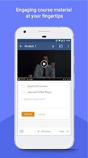 edureka! Live Online Training