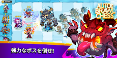 Auto Brawl Chess: Battle Royaleのおすすめ画像4