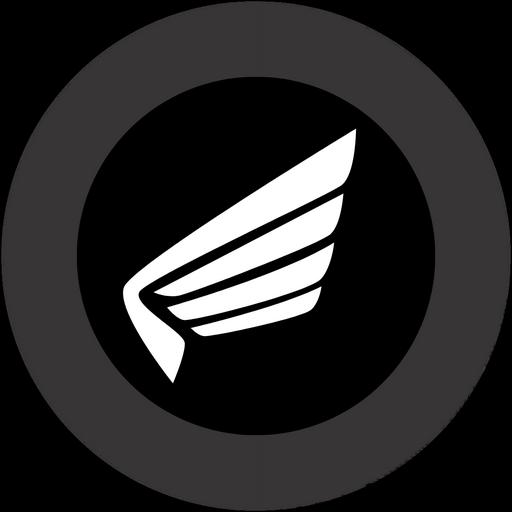 Baixar Conhecimentos Específicos💡 - Concursos Públicos para Android