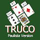 Truco - paulista version für PC Windows