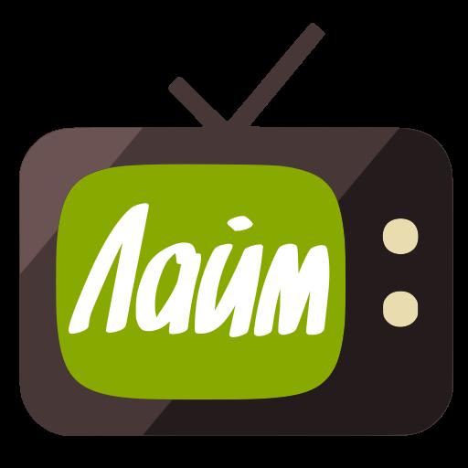 Baixar Лайм HD TV — бесплатное онлайн ТВ para Android