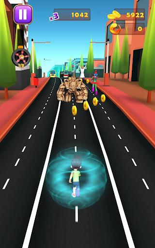 Kicko & Super Speedo 1.2.141 screenshots 21