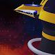 Electromaze Tower Defense