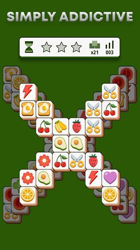 Tiledom - Matching Games  screenshots 6