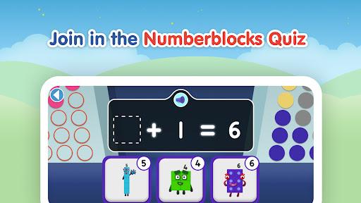 Numberblocks World apkdebit screenshots 8
