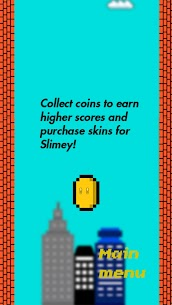 Slimey Boy Hack Online (Android iOS) 3