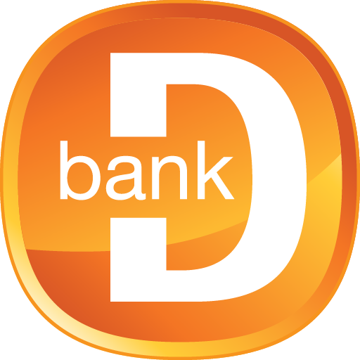 D Bank Apps On Google Play