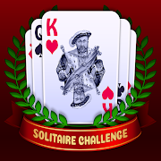 TriPeaks Solitaire Challenge: Towers Tournaments