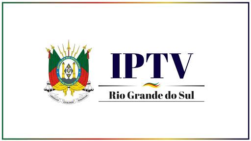 Foto do IPTV RIO GRANDE DO SUL