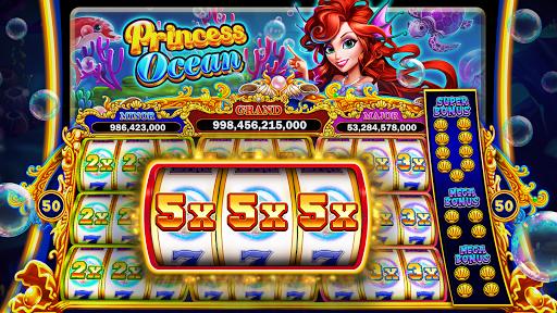 Hi Casino : Slots & Games 1.0.44 screenshots 10