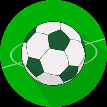 تطبيق أخبار الرياضة السعودية - آخر أخبار الكورة السعودية CH0cnmAEBJEYMJvtvfcqnIu46J10IKOeUNq5-ABNoGnUXykKpjstbTiSvS7SX8hOzYg=s360