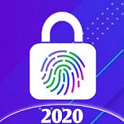 Gallery Lock 2020: