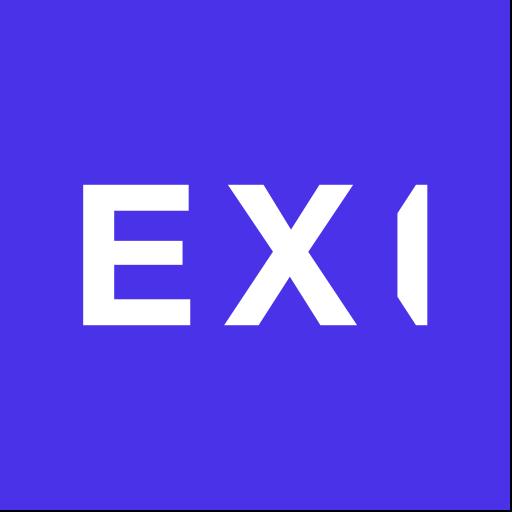 EXi icon