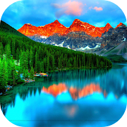 50000 Nature Wallpapers & Backgrounds