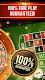 screenshot of Roulette VIP - Casino Vegas: Spin roulette wheel