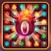 Secrets of the Castle - Match 3