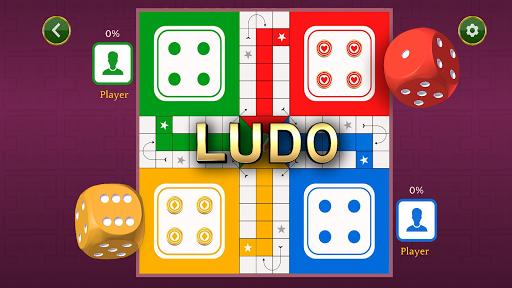 Callbreak, Ludo, Rummy, 29 & Solitaire Card Games 2.8 screenshots 3