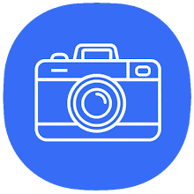 Cam Finder APK