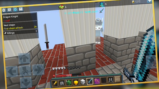 Lucky Block 2.1.0 screenshots 7