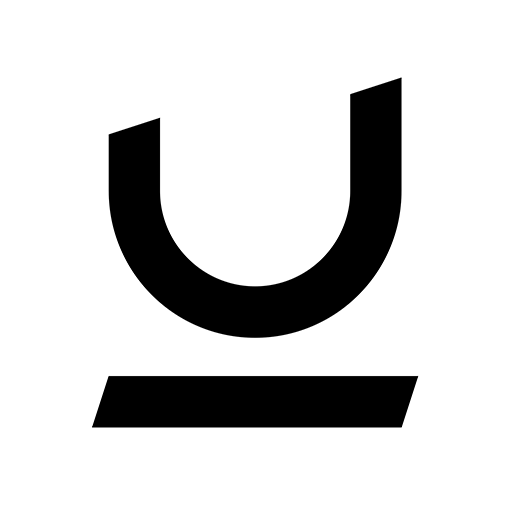 U Pilates icon
