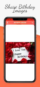 New Happy Birthday Mp3 Songs | Birthday Mp3 Songs 5
