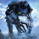 Evolution 2: Battle for Utopia. Shooting game cover