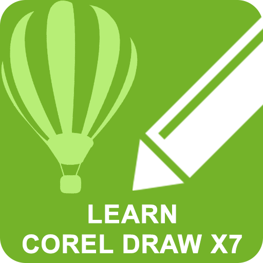 Baixar Learn Corel Draw - Free Video Lectures : 2019 para Android