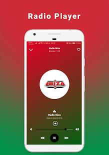 Italy Radio - Online Italian FM Radio