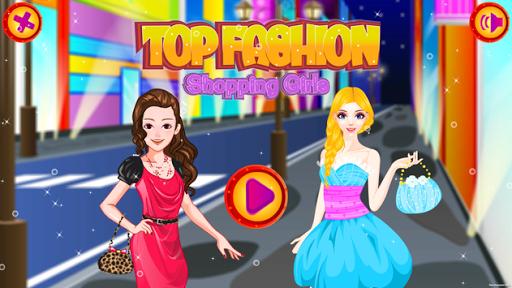Dress Up With Point - Model Dress Up screenshots 4