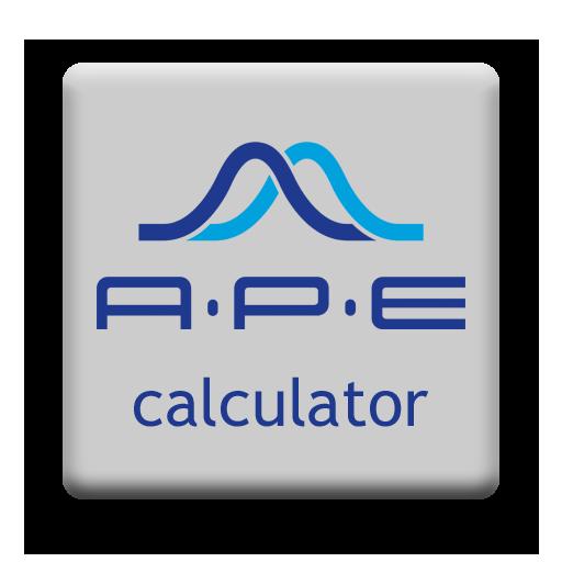 APE Optics Calculator For PC Windows (7, 8, 10 and 10x) & Mac Computer