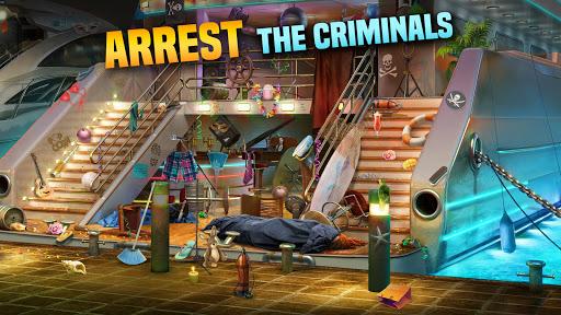 Homicide Squad: New York Cases 2.34.4500 screenshots 15
