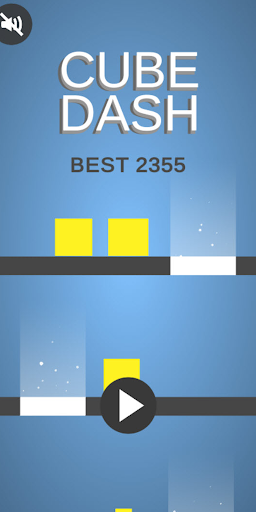 CubeDash Apkfinish screenshots 4