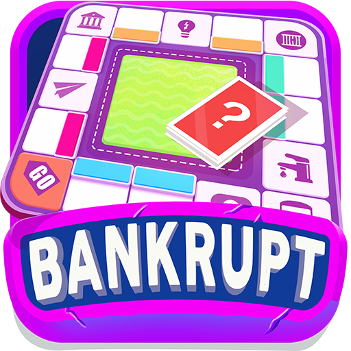 Business & Friends - Fun family game