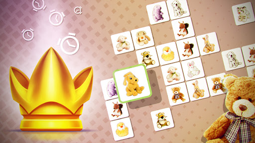Onet: Match and Connect 1.39 screenshots 18
