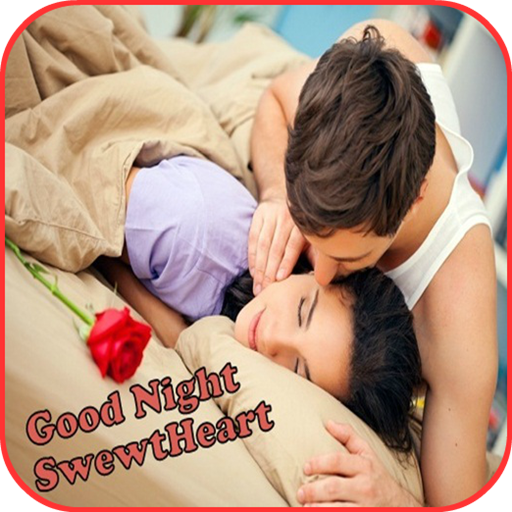 Good Night Kiss Images Apps On Google Play