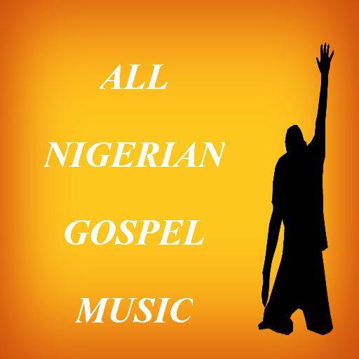 Baixar ALL NIGERIAN GOSPEL MUSIC 2021 para Android