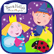 Ben & Holly: Elf & Fairy Party - Androidアプリ