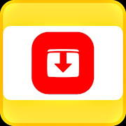All Video Downloader 2021 - Full HD Video Download