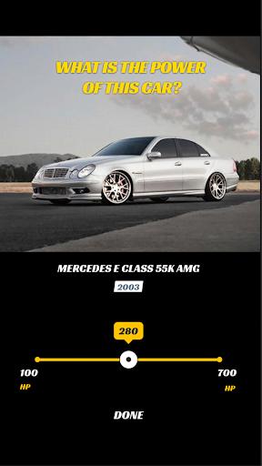 Turbo - Car quiz 7.4 Screenshots 4