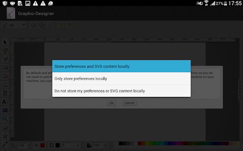 Your Graphic Designer screenshots 13