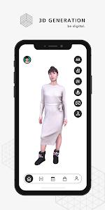 3DG-App 1.53