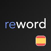 Learn Spanish Language: Learning Flash Cards