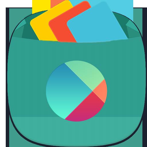 Apps Installer For Pc