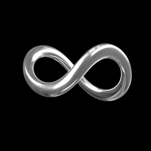 Infinity Loop ®