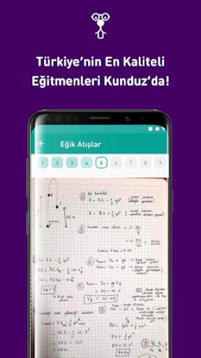 Kunduz Doubt expert HSC JEE main JEE adv NEET 2021 4.2.0 Screenshots 9