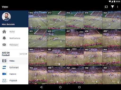 Hudl android2mod screenshots 16