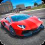 Ultimate Car Driving Simulator icon