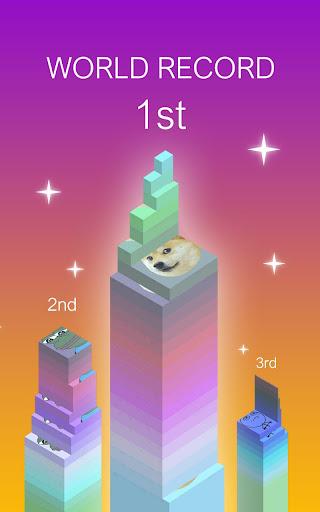 Fantasy Tower 1.0.4 Screenshots 1